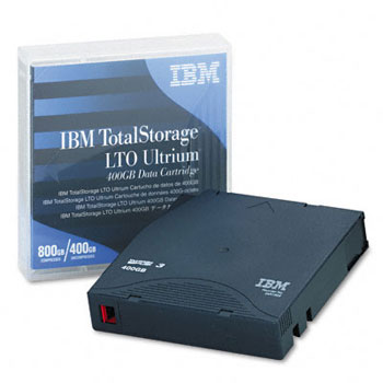 IBM 24R1922 Data Cartridge