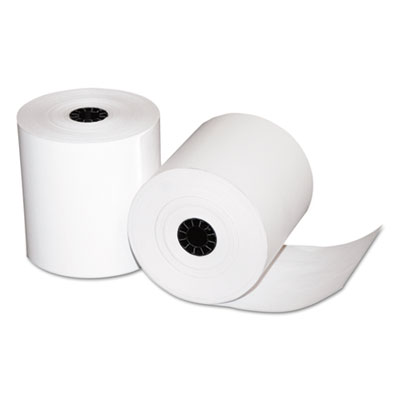 Quality Park 15618 Thermal Paper Rolls