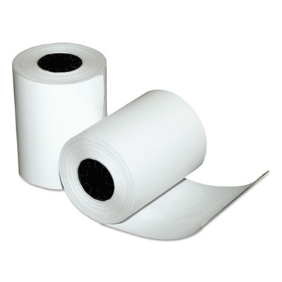 Quality Park 15613 Thermal Paper Rolls