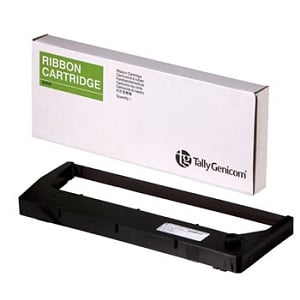 TallyGenicom 255661-102 Ribbon Cartridge