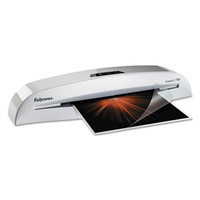 Fellowes 5726301 Cosmic 2 Laminators