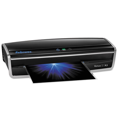 Fellowes 5734801 Venus 2 125 Laminator