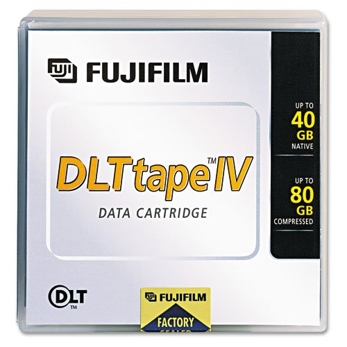 Fuji 26112088 Data Cartridge
