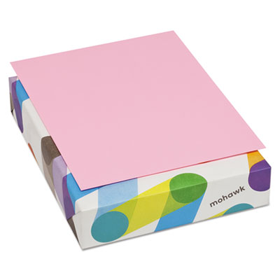 Mohawk 101311 BriteHue Multipurpose Colored Paper
