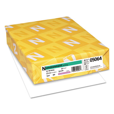 Neenah 05064 ENVIRONMENT Stationery Paper