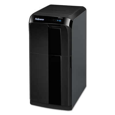 Fellowes 4655301 AutoMax Auto Feed Paper Shredders