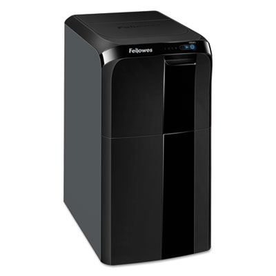 Fellowes 4655401 AutoMax Auto Feed Paper Shredders
