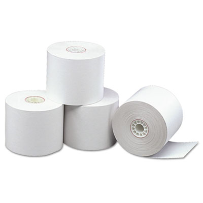 PM 05333 Direct Thermal Printing Thermal Paper Rolls