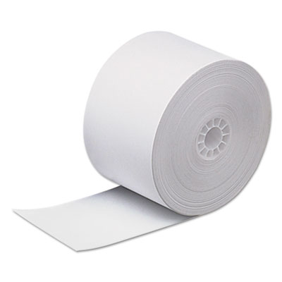 PM 05340 Direct Thermal Printing Thermal Paper Rolls