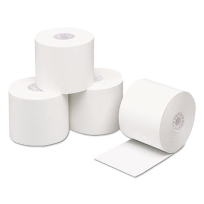 PM 05320 Direct Thermal Printing Thermal Paper Rolls