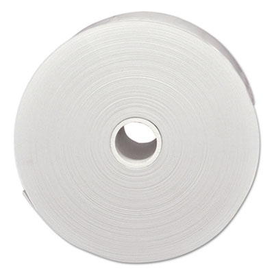 PM 06500 Direct Thermal Printing Thermal Paper Rolls