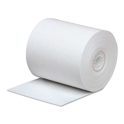 PM 05385 Direct Thermal Printing Thermal Paper Rolls