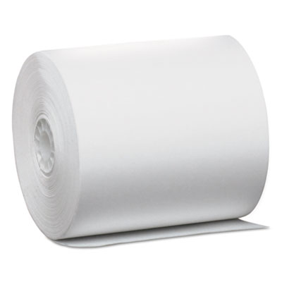 PM 07905 Direct Thermal Printing Thermal Paper Rolls