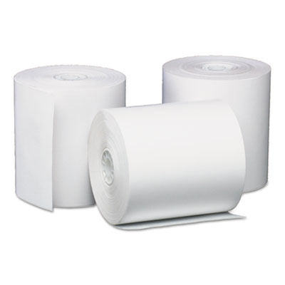 PM 05206 Direct Thermal Printing Thermal Paper Rolls