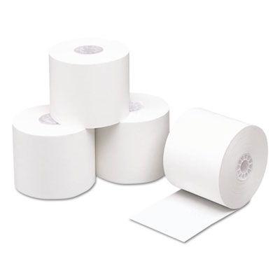 PM 05225 Direct Thermal Printing Thermal Paper Rolls