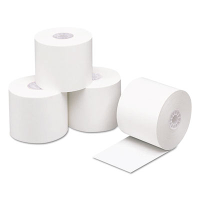 PM 05323 Direct Thermal Printing Thermal Paper Rolls