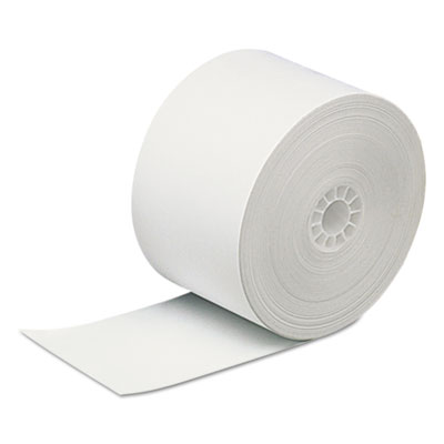 PM 09650 Direct Thermal Printing Thermal Paper Rolls