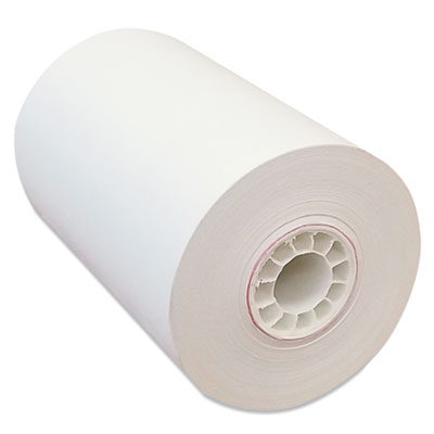 PM 09680 Direct Thermal Printing Thermal Paper Rolls