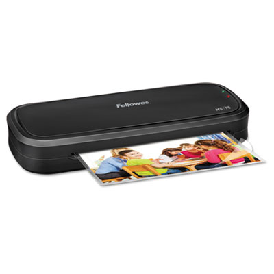 Fellowes M5-95 Laminator