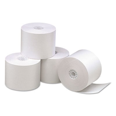 PM 05247CT Direct Thermal Printing Thermal Paper Rolls
