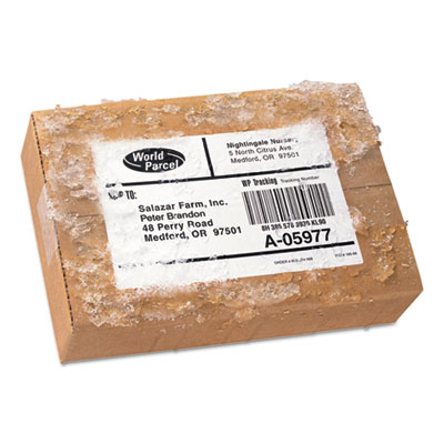 Avery 95526 WeatherProof Mailing Labels