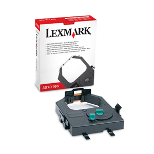 Lexmark 3070166 Ribbon Cartridge