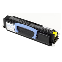 Compatible Dell 310-5400 High Yield Black Toner Cartridge