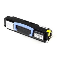 Compatible Dell 310-5402 High Yield Black Toner Cartridge