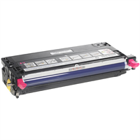 Dell 310-8097 Magenta Toner Cartridge