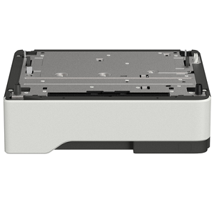 Lexmark 36S3110 Paper Tray