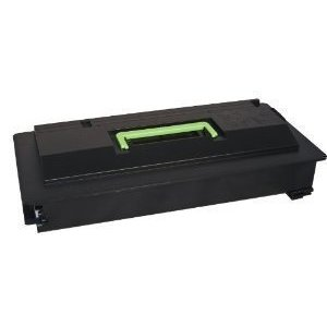Compatible Kyocera 370AB011 Black Toner Cartridge