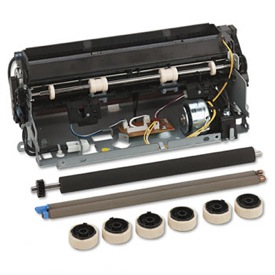 IBM 39V2598 Maintenance Kit