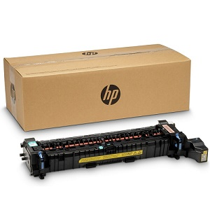 HP 3WT87A Fuser Unit