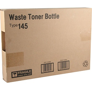 Ricoh 402324 Waste Toner Bottle