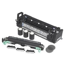 Ricoh 402593 Maintenance Kit
