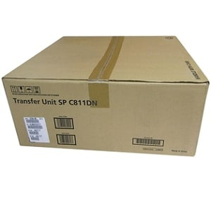 Ricoh 402717 Transfer Unit