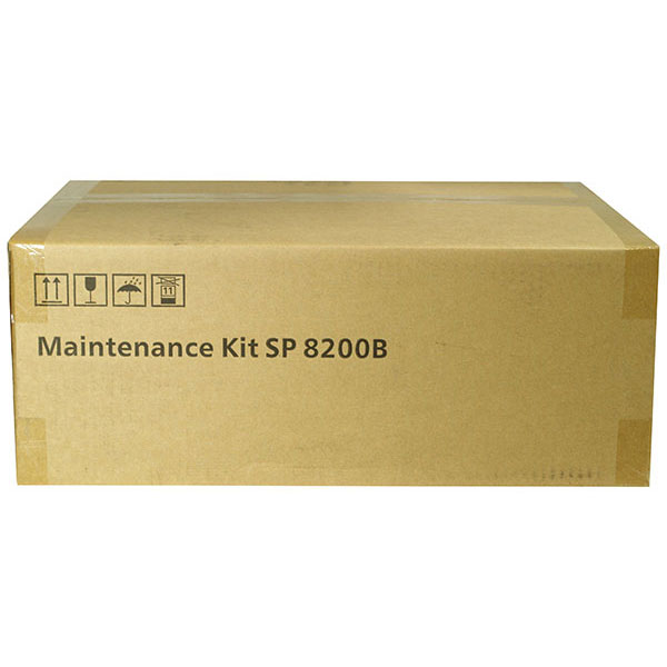Ricoh 402961 Maintenance Kit