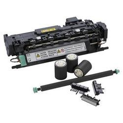 Ricoh 406642 Maintenance Kit
