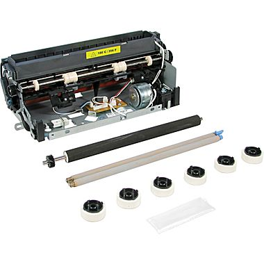 Compatible Lexmark 40X0100 Fuser Maintenance Kit