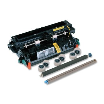 Compatible Lexmark 40X4724 Fuser Maintenance Kit