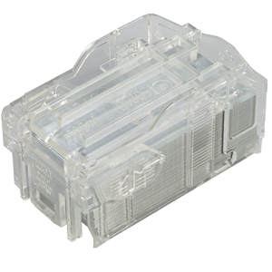Ricoh 415010 Staple Cartridge