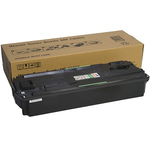 Ricoh 416890 Waste Toner Bottle