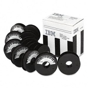 IBM 41U1680 Ultra Capacity Ribbon