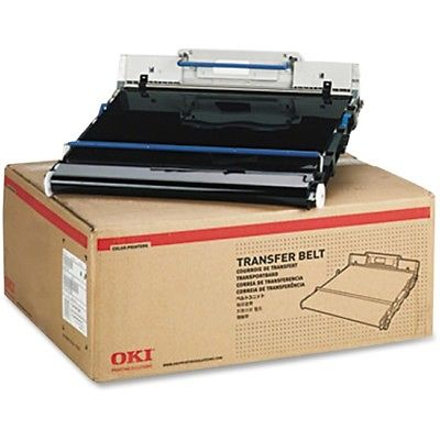 Okidata 45531212 Transfer Belt Unit