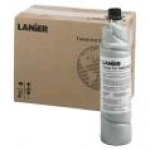 Lanier 480-0032 Black Toner Cartridge