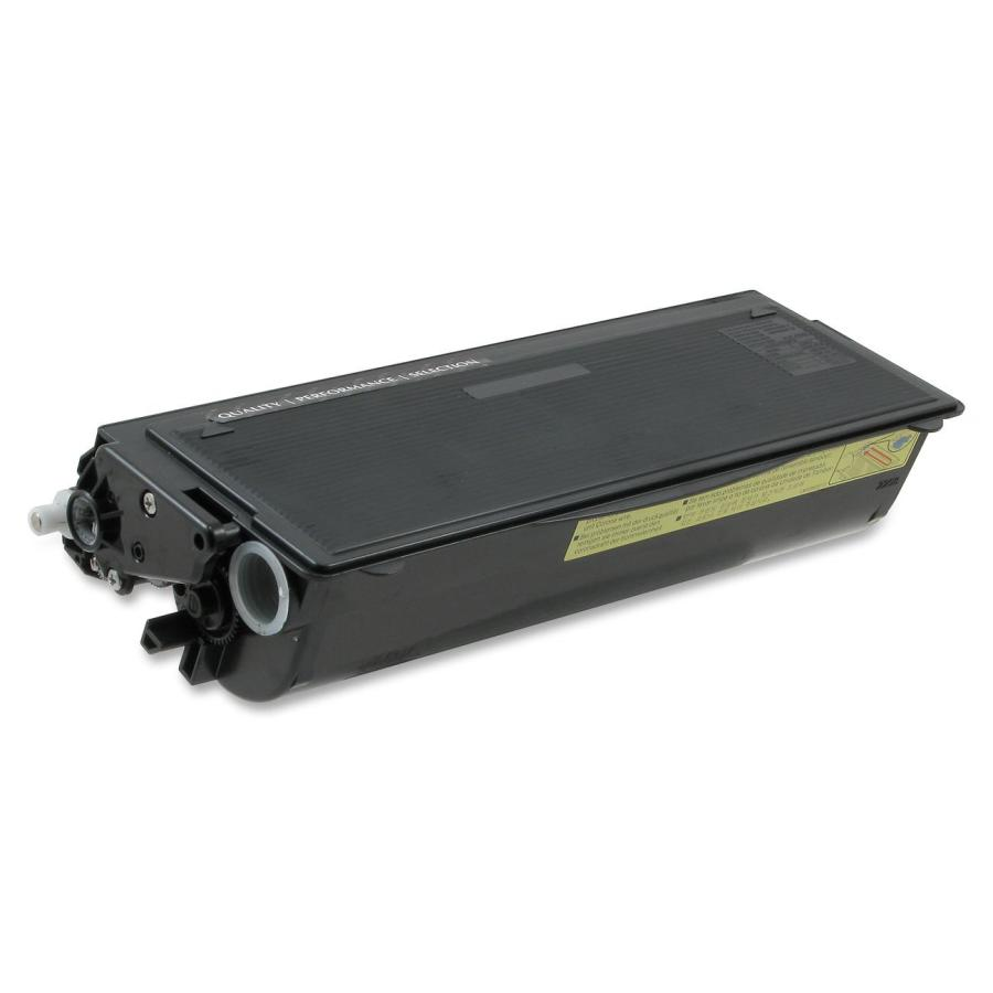 Compatible Imagistics 484-5 Black Toner Cartridge