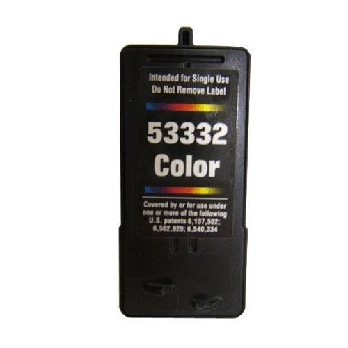 Primera 53332 Color Ink Cartridge