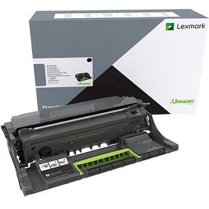 Lexmark 56F0ZA0 Imaging Unit