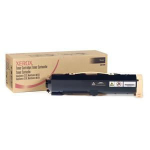 Xerox 006R01184 Black Toner Cartridge