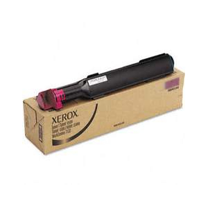 Xerox 006R01268 Magenta Toner Cartridge
